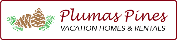 Plumas Pines Vacation Homes and Rentals
